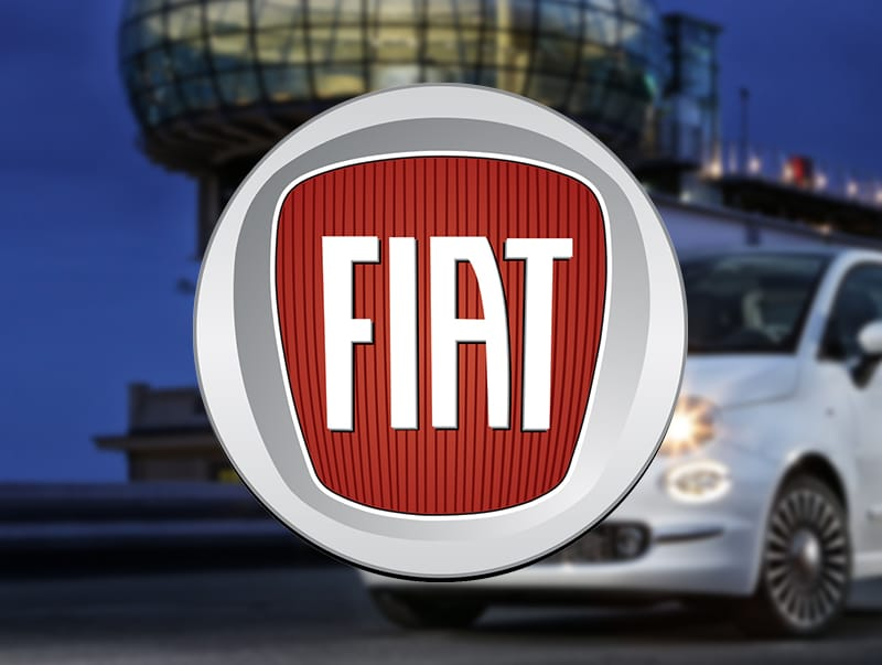 Photo catégorie leasing Fiat