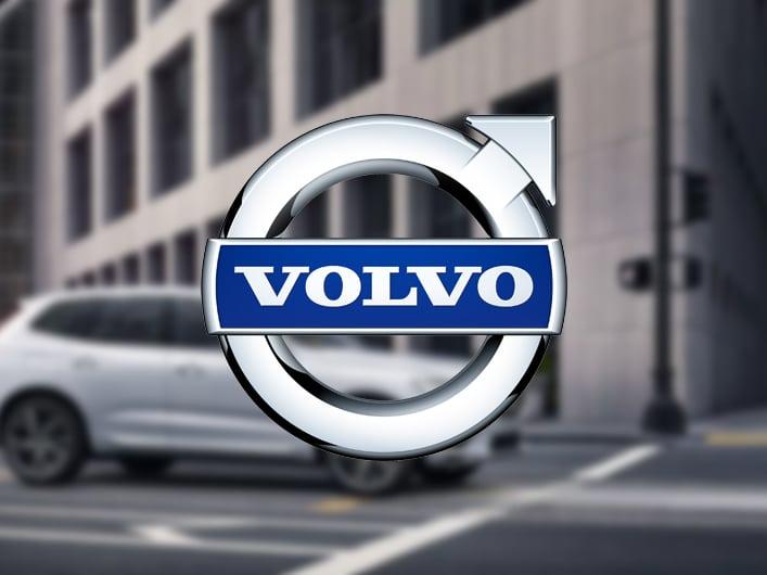 Location longue durée Volvo