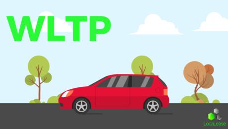 Mieux contrôler les consommations avec la norme WLTP