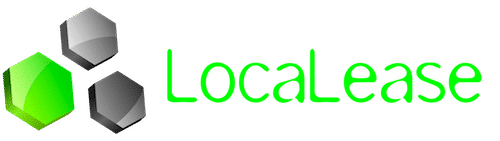 LocaLease